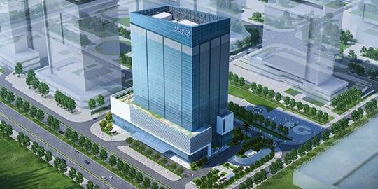 Trung tâm R&D Samsung